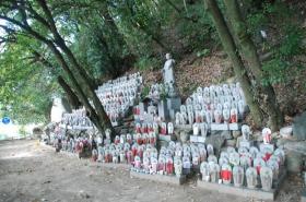 ishite-temple-110
