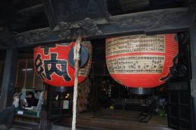 ishite-temple-122