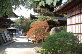 ishite-temple-127