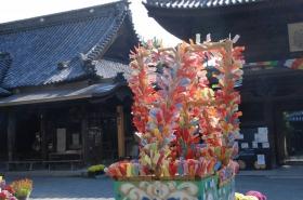 ishite-temple-138