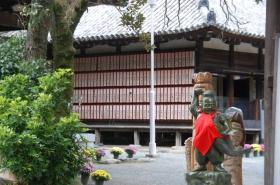 ishite-temple-89