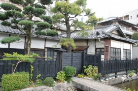 ishite-temple-98