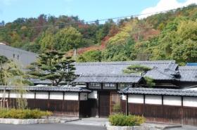 matsuyama-jo-30