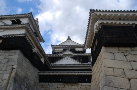 matsuyama-jo-5