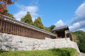 matsuyama-jo-60