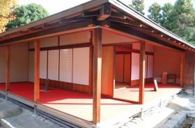 matsuyama-jo-69