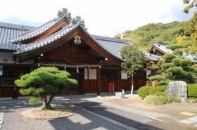 matsuyama-shrine-1
