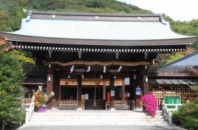 matsuyama-shrine-6