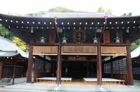 matsuyama-shrine-9