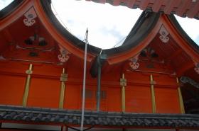 yugame-yakushi-14