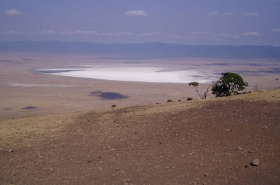 Africa1-081