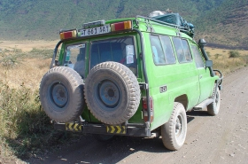 ngorongoro-50