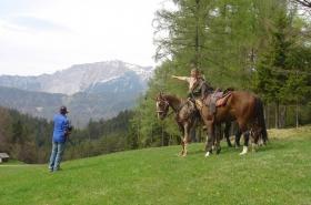 2005 Slovenië (1000)