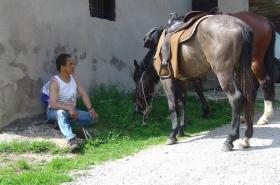 2005 Slovenië (1206)