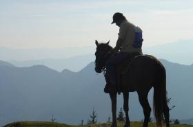 2005 Slovenië (978)