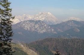 2005 Slovenië (980)