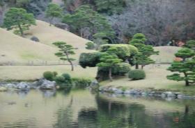 suizen-ji-koen-73