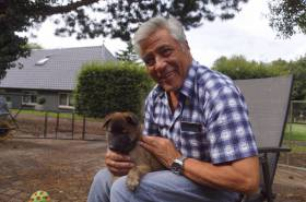 Puppies-01-09-2019-7-weken-23