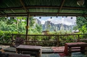 Laos-Vang-Vieng-Airbnb-Lao-Valhalla-2
