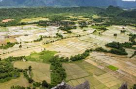 Laos-Vang-Vieng-Tips-Bezienswaardigheden-13-1