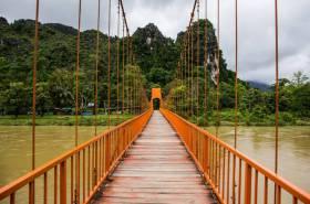 Laos-Vang-Vieng-Tips-Bezienswaardigheden-3-1