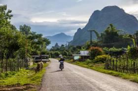 Laos-Vang-Vieng-Tips-Bezienswaardigheden-5-1
