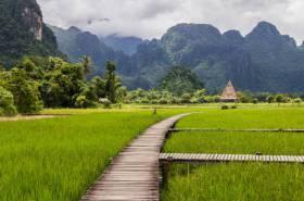 Laos-Vang-Vieng-Tips-Bezienswaardigheden-9-1