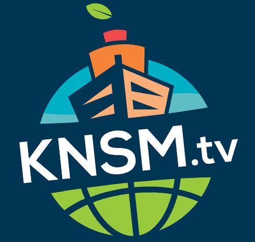 KNSM.tv